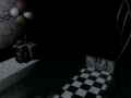 Thumbnail for version as of 22:30, November 13, 2014
