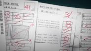 Episode 17-119