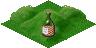 Archivo:Ts.wine.png