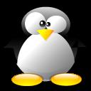 ファイル:Crystal 128 penguin.png