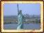 Miniatura de la versión de 21:04 5 feb 2007
