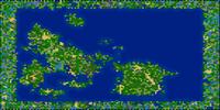 Gen=fractal startpos=all separatepoles=disabled