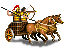 File:NExtended chariot.png