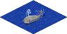 ファイル:Ts.whales.png