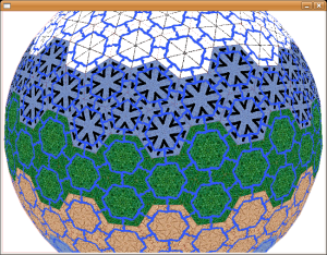 File:Buckyball.png