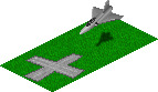 Archivo:Tx.airbase.png