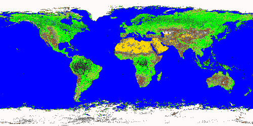 File:Earth-500x250-v1.0.png