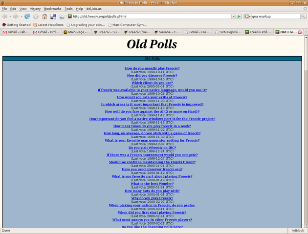 File:Polls.png