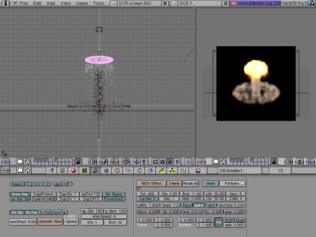 File:Blender demo screen particlesystem.png