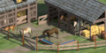 NExtended stables.png