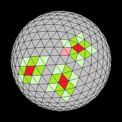 File:Icosahedron neighbors colored.jpg