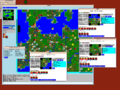 Thumbnail for version as of 18:58, June 4, 2008