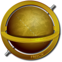 File:Freeciv-client.png