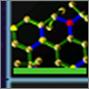 Comm molecule 1
