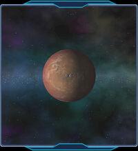 Planet pittsburgh