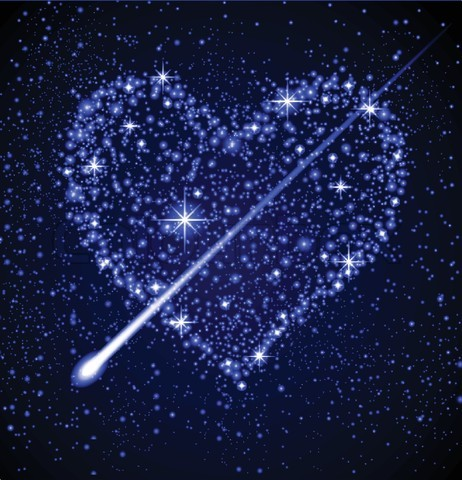 File:4293522-567779-space-background-star-heart-in-night-sky.jpg