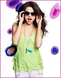 File:Selena gomez 1.jpg