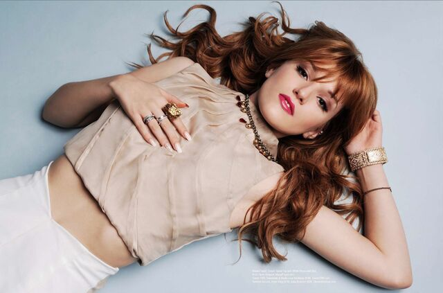 File:BellaThorne RegardMag February2013 (10).jpg