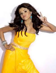 File:Selena gomez 3.jpg
