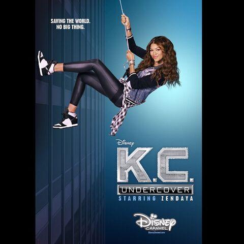 File:KC Undercover Poster.jpg