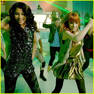 File:Something to dance.jpg