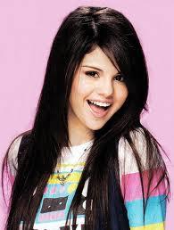 File:Selena gomez 2.jpg