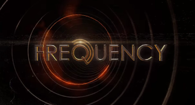 Frequency Serie