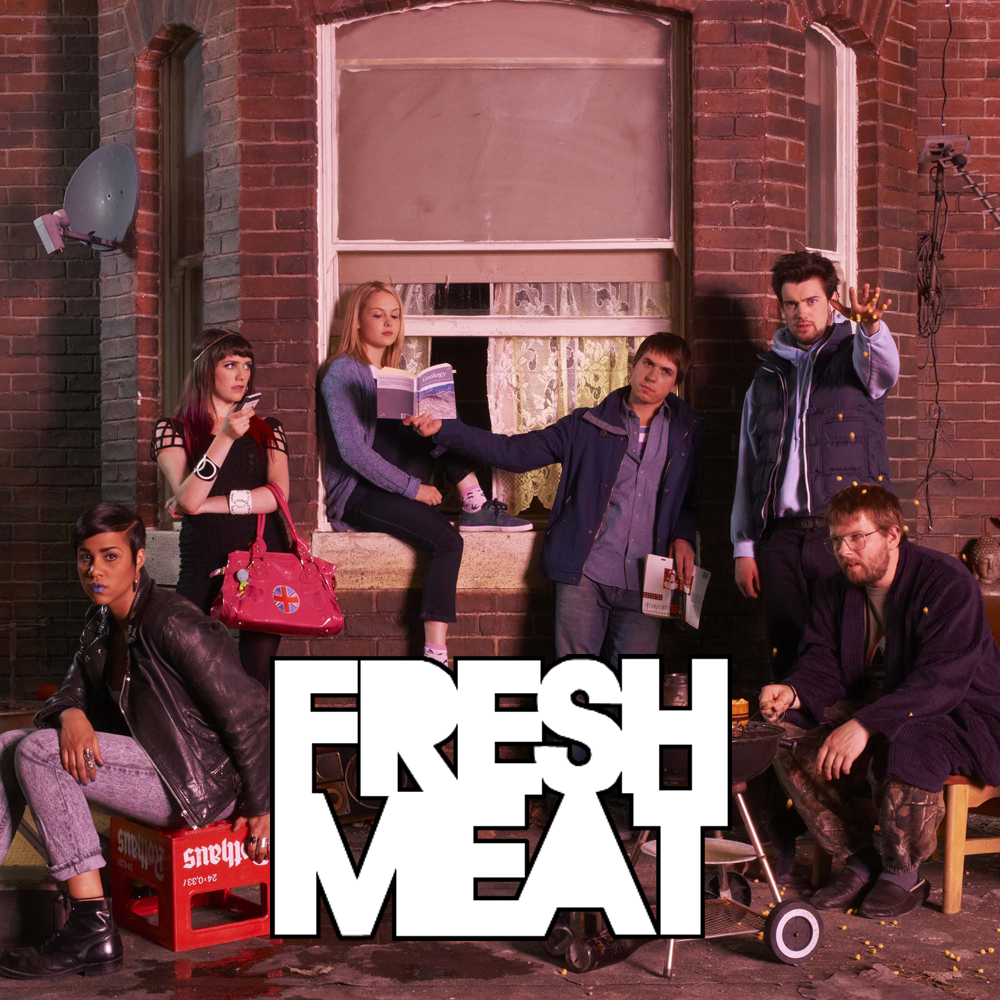 Image - Fresh-Meat.png - Fresh...