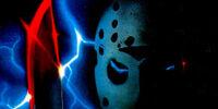 Friday the 13th Part VI: Jason Lives (novel)