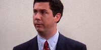 Bob (Chandler's coworker)