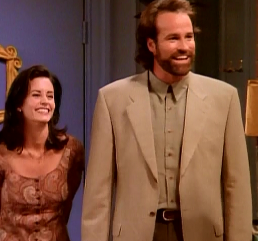 File:Monica and allan.png