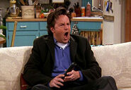 Friends episode185 337x233 032020061517