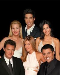 File:Friends pic.jpg