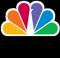 300px-NBC logo