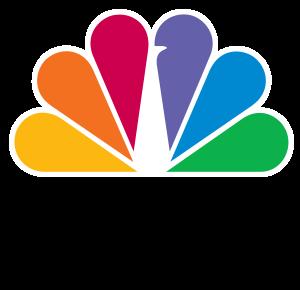 File:300px-NBC logo.png