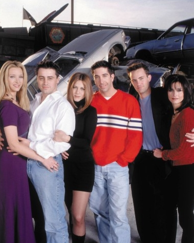 File:396px-Friends-Cast-Season-3.jpg
