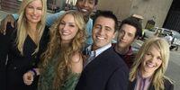 Joey (TV Series)