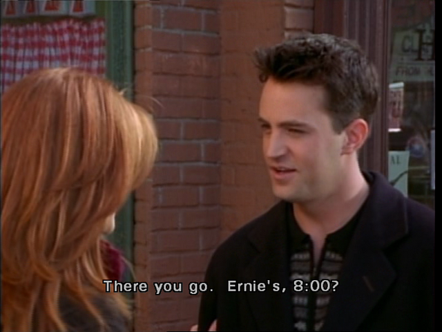 File:Ernie's.png