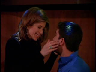 File:Rachel and ross first time.png