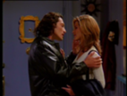 File:142px-Rachel and paolo.png