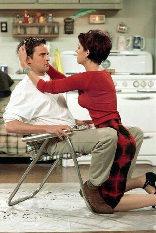 File:Chandler and Kathy.jpg