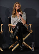 Lisa Kudrow Boots 2
