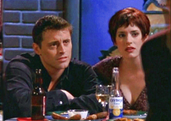 File:Joey and Kathy.png