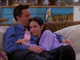 Monica&Chandler-6x02