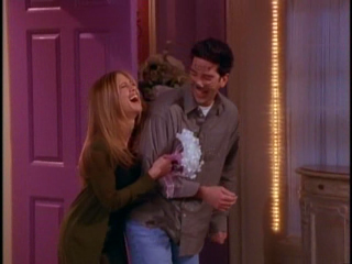 File:Rachel married ross.png