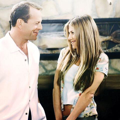 File:Rachel and Paul.jpg