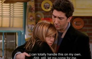 Ross Conforts Rachel (10x13)