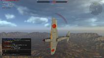 War Thunder -1