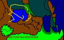 Beyond the kingdoms title card by sara1444-d5pljqq