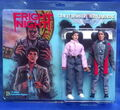 Fright Night Distinctive Dummies Action Figures Charley Brewster Jerry Dandridge 01.jpg